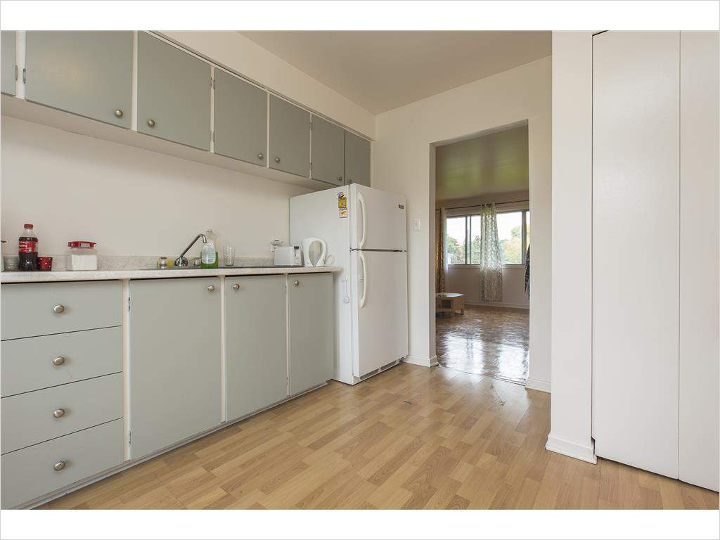 Brockville Apartment for rent, click for more details...