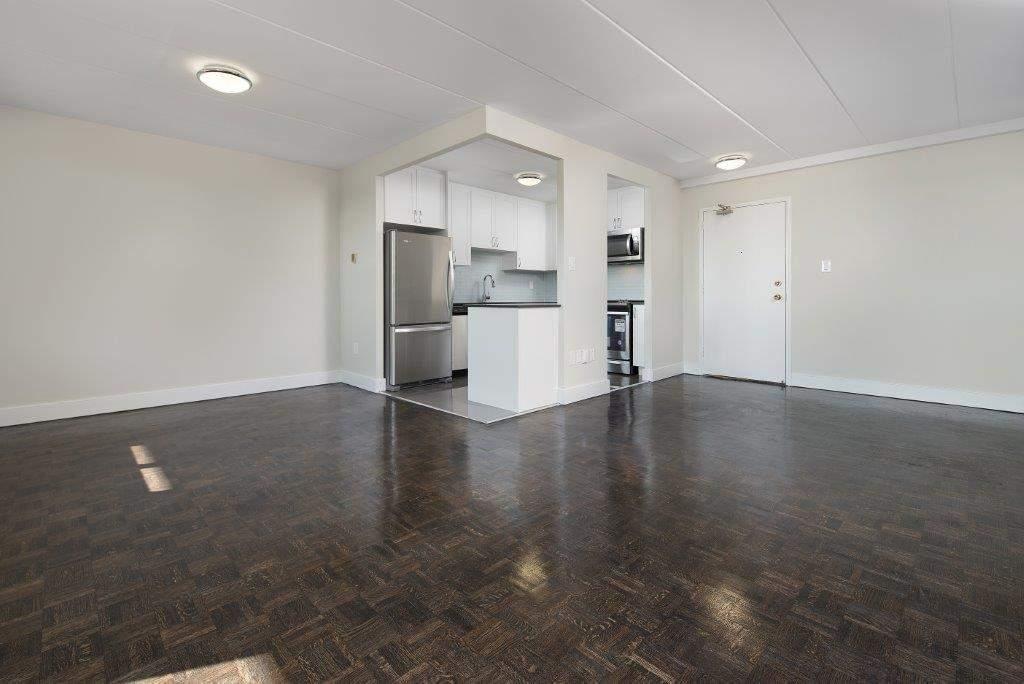 Thornhill Appartement