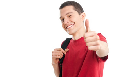 Student Residence Management
