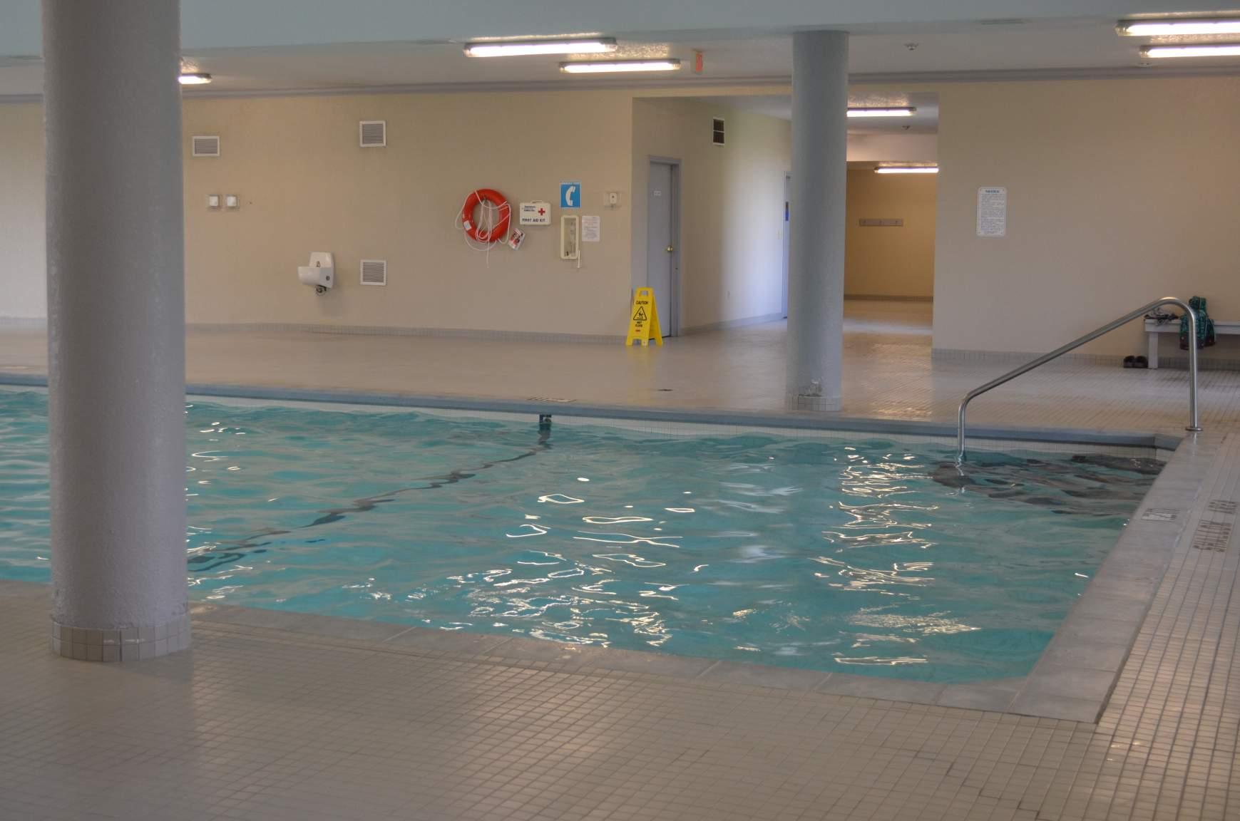 Room For Rent Burlington Ontario Canada