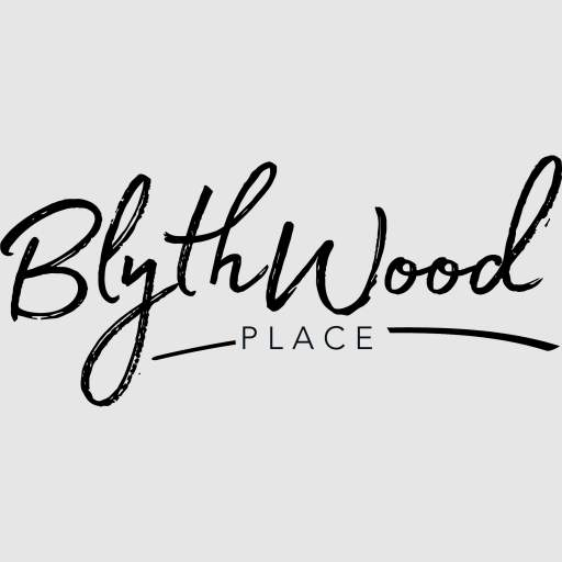 Blythwood Place II - Available Fall 2017 - 790 Capulet Ln