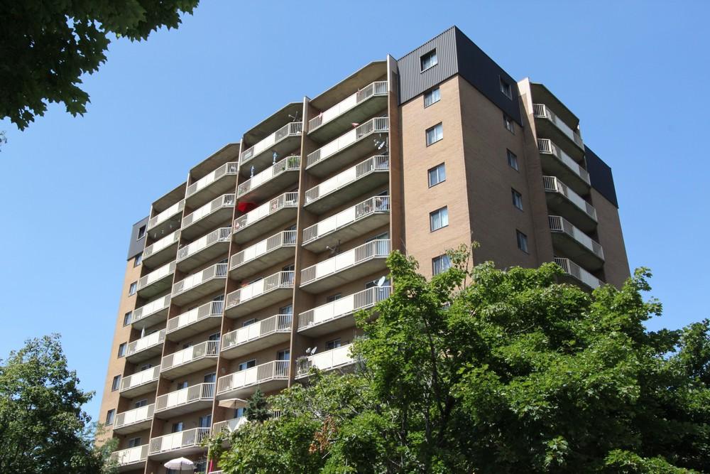 Sarnia Rental Apartments