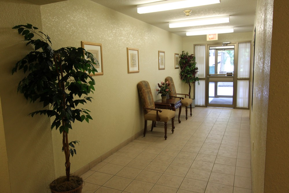 Apartments for Rent Kitchener - 310 Queen St S