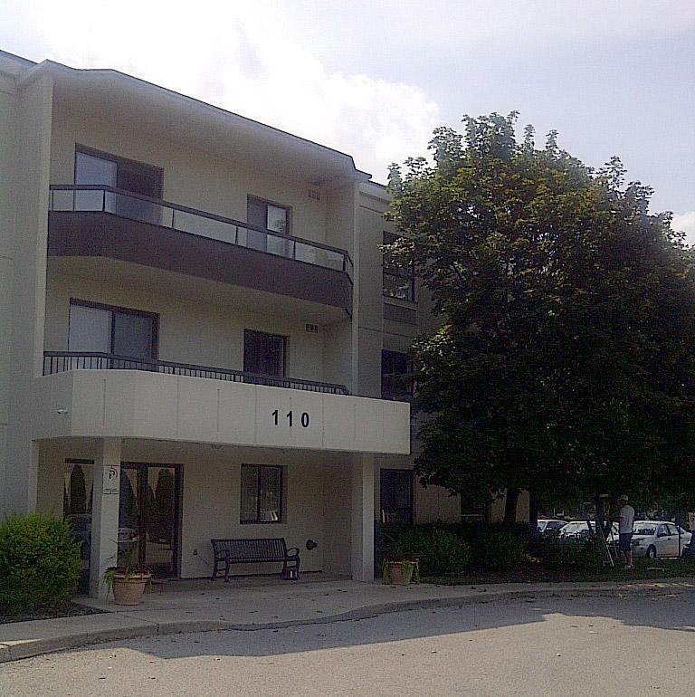 Apartment Rental Site: Rental Apartment In Woodstock