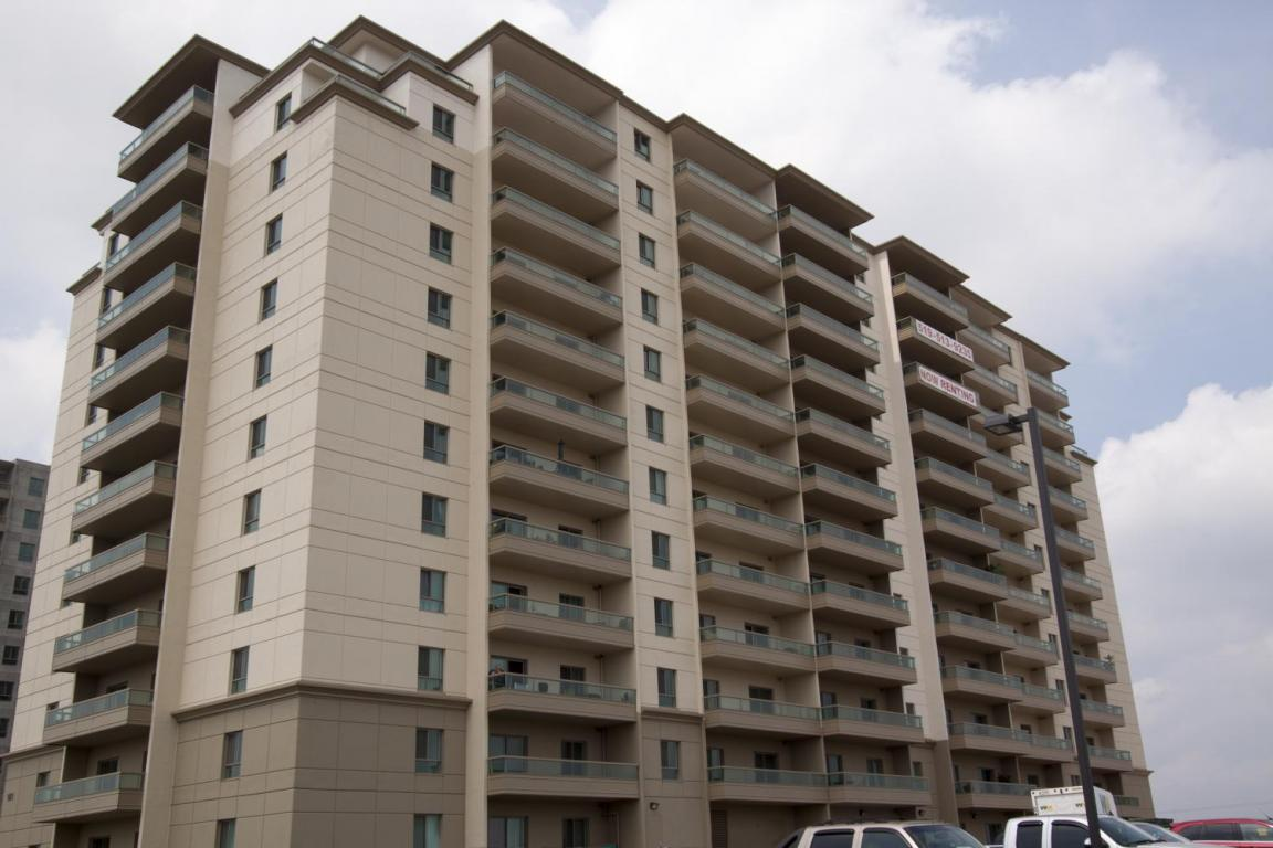 Kitchener Apartment Rentals