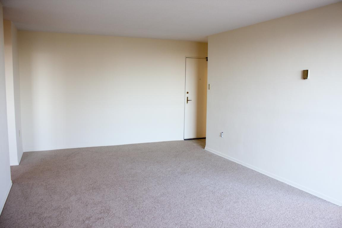 Apartments for Rent London - 316 Oxford St W - Living Room