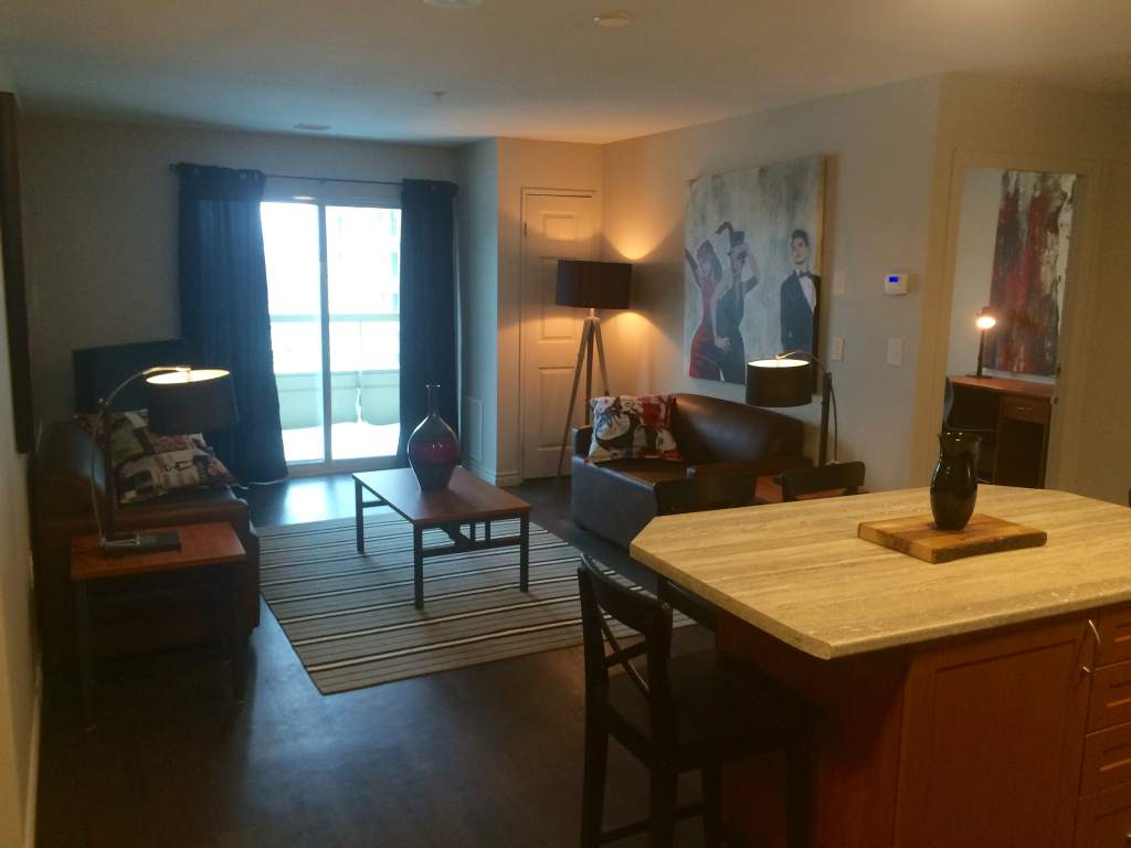 Apartments For Rent Kitchener