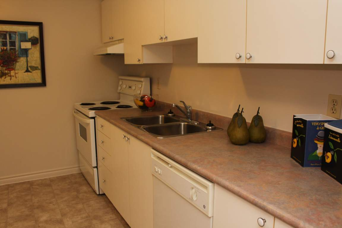 Commercial Kitchen For Rent London Ontario