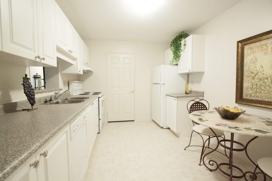 Apartments for Rent in London, Burlington, Kitchener, Sarnia ...