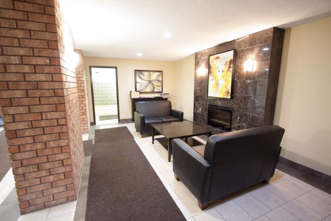 Apartment Close to Western University