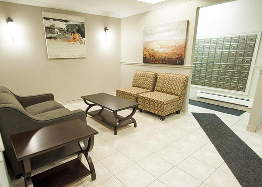 Victoria Park Place Ii Kitchener Apartments For Rent