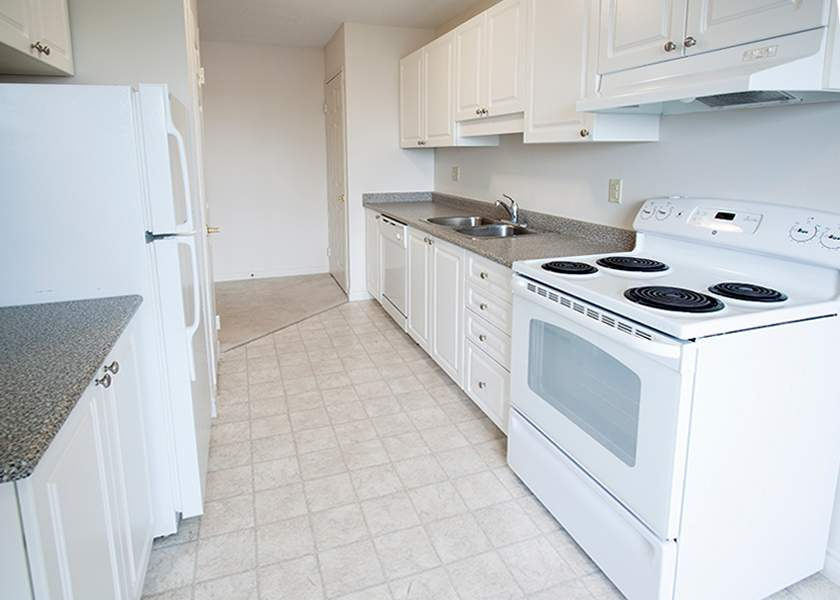 Apartments for Rent London Ontario