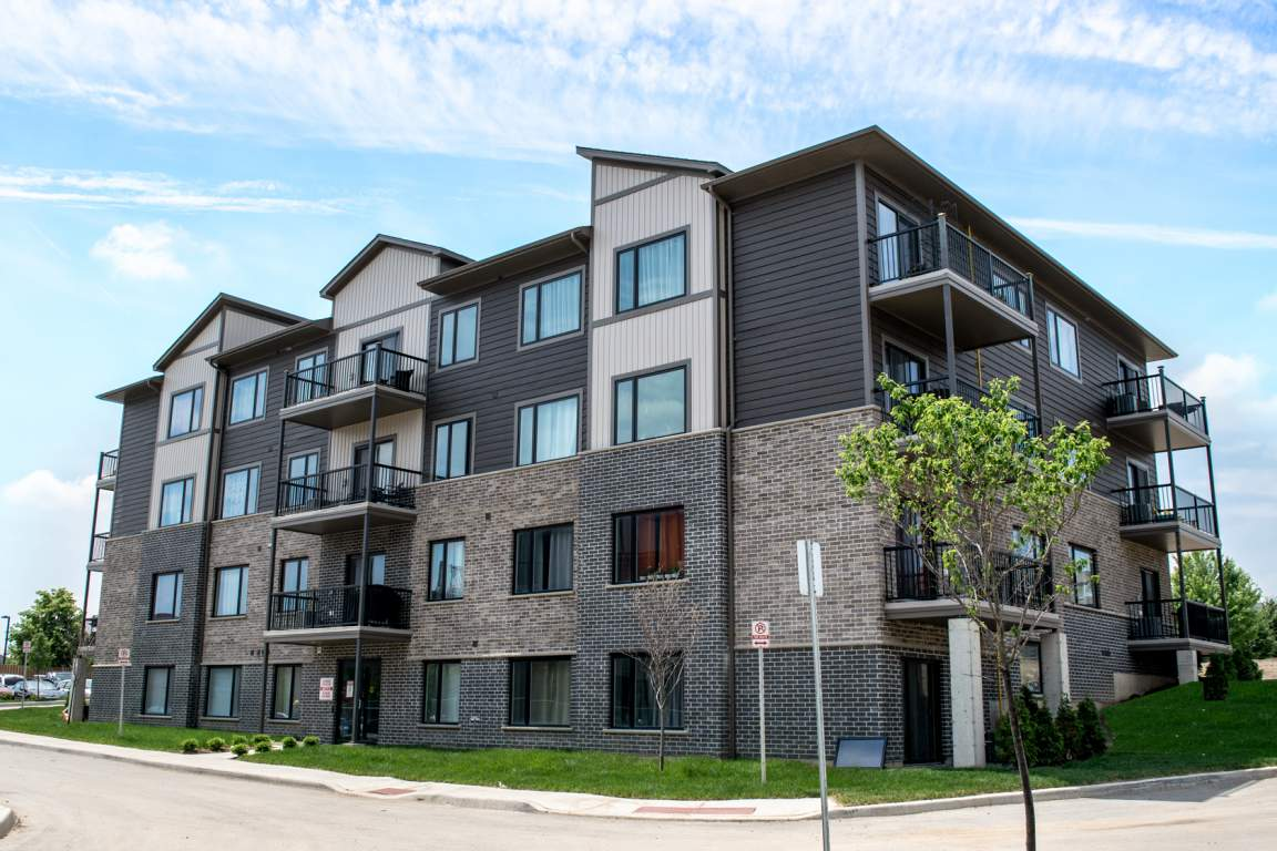 Premium Apartment in London Ontario