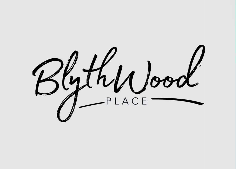 Blythwood Place Logo