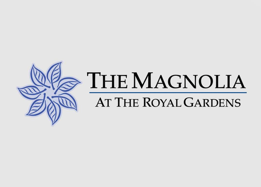 The Magnolia at the Royal Gardens
