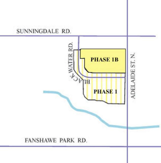 Subdivision Image Map
