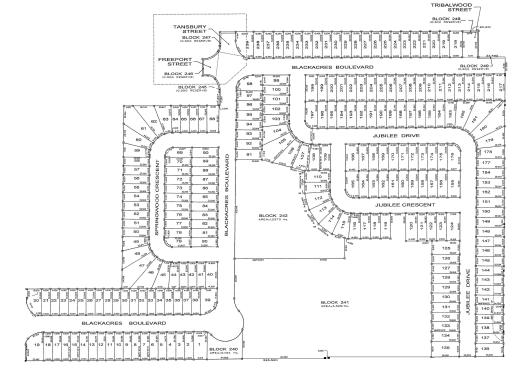 Hyde park meadows drewlo holdings for Hyde homes floor plans