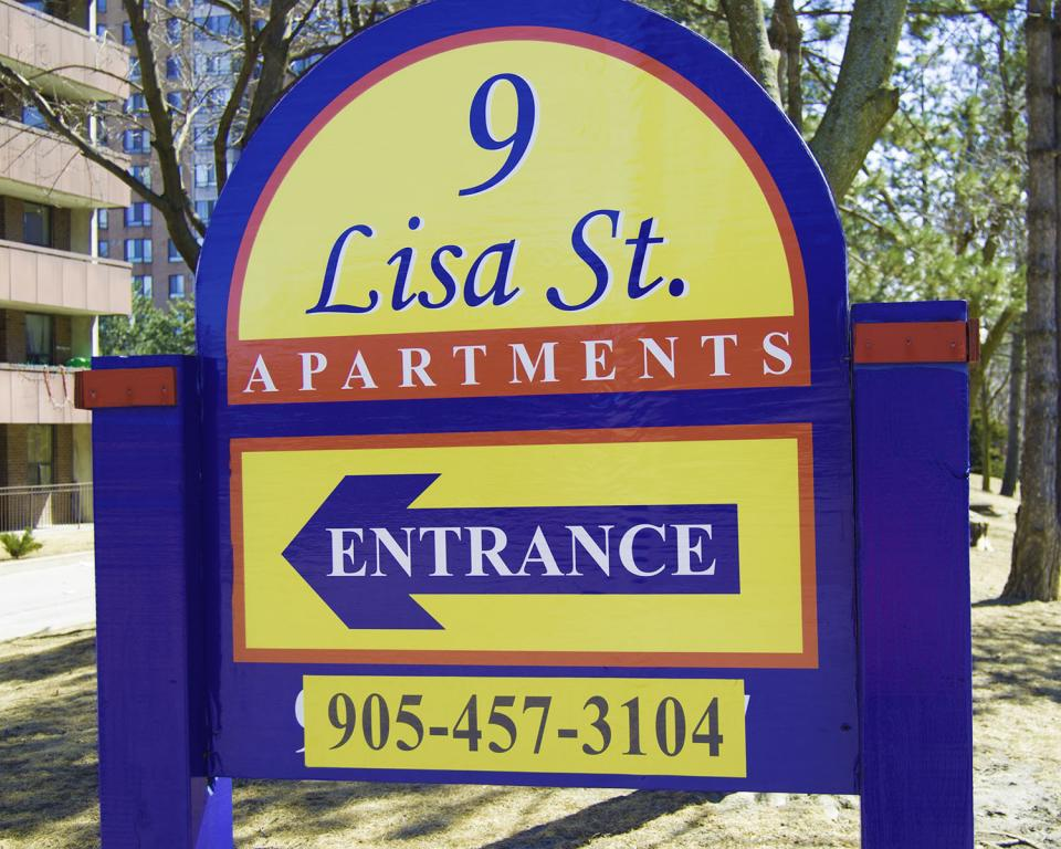 9 & 11 Lisa Street