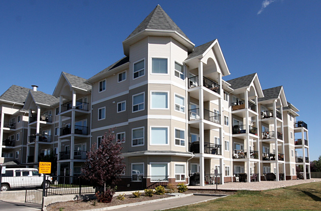 Edmonton rentals providence apartments belmont - Edmonton 1 bedroom apartments for rent ...