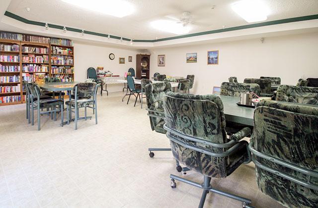 Room For Rent Leduc