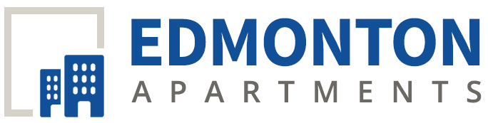 Edmonton Apartments Kelson Group Logo