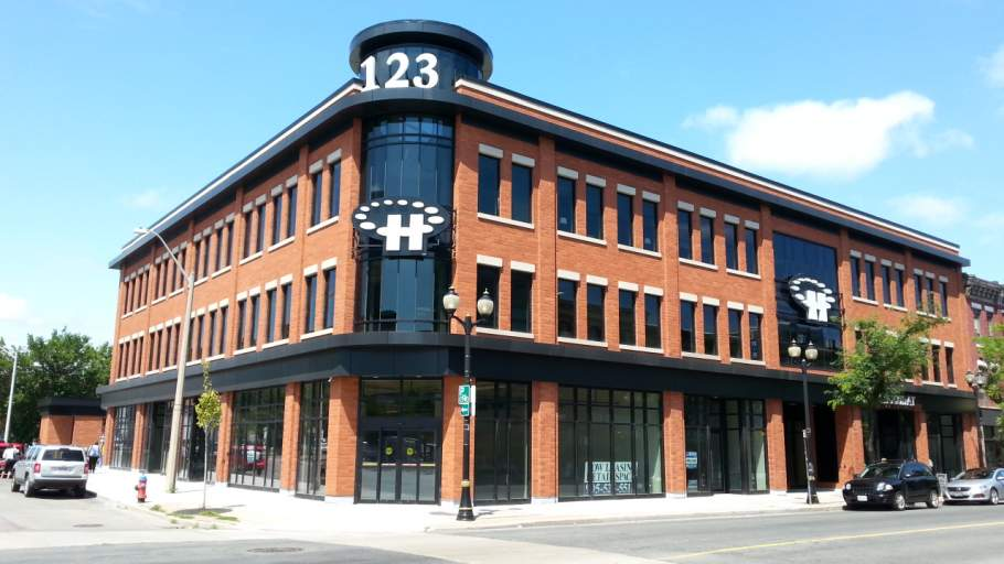 James Street North (123)