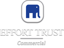 The Effort Trust Commercial