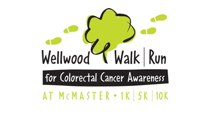 Wellwood Walk or Run