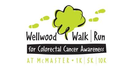 Wellwood Walk or Run