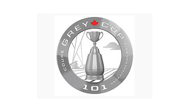 The History of the Grey Cup