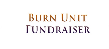 Hamilton General Burn Unit Fundraiser
