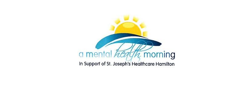 A Mental Health Morning