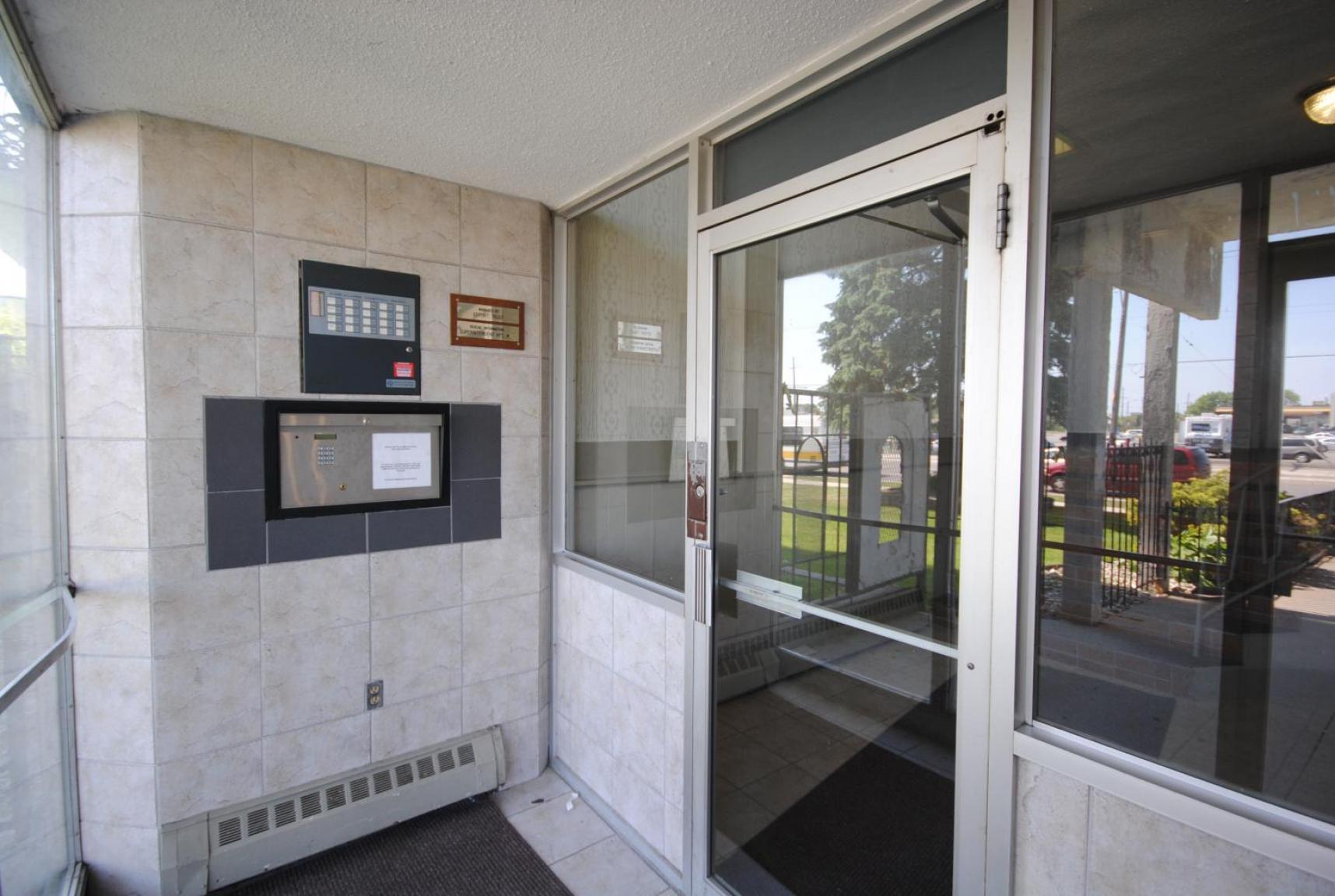 Hamilton apartments for rent hamilton rental listings page 1 - One bedroom apartment for rent hamilton ...