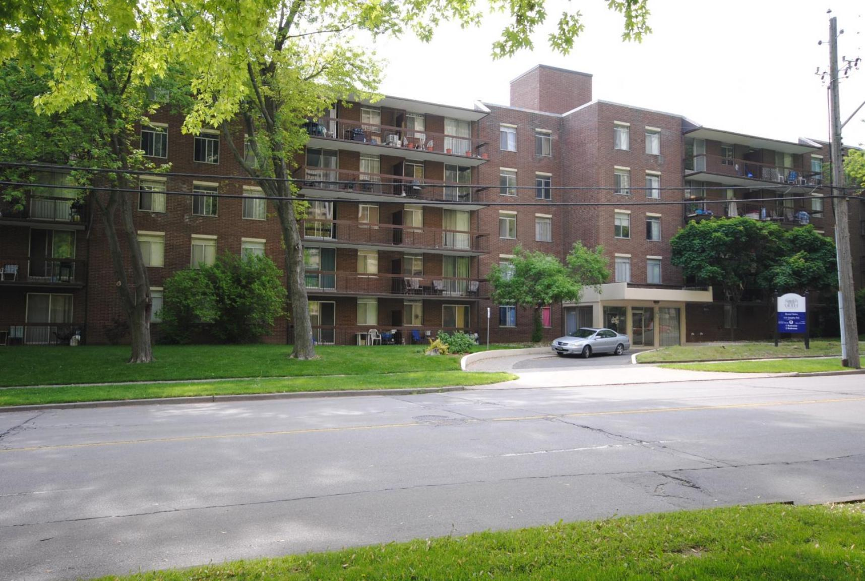 Hamilton Apartments For Rent | Hamilton Rental Listings Page 1
