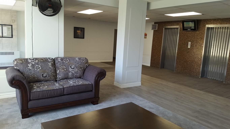 Source Flooring Victoria Street Kitchener Alexandrian Apartments 53 Water St N Kitchener Effort Trust