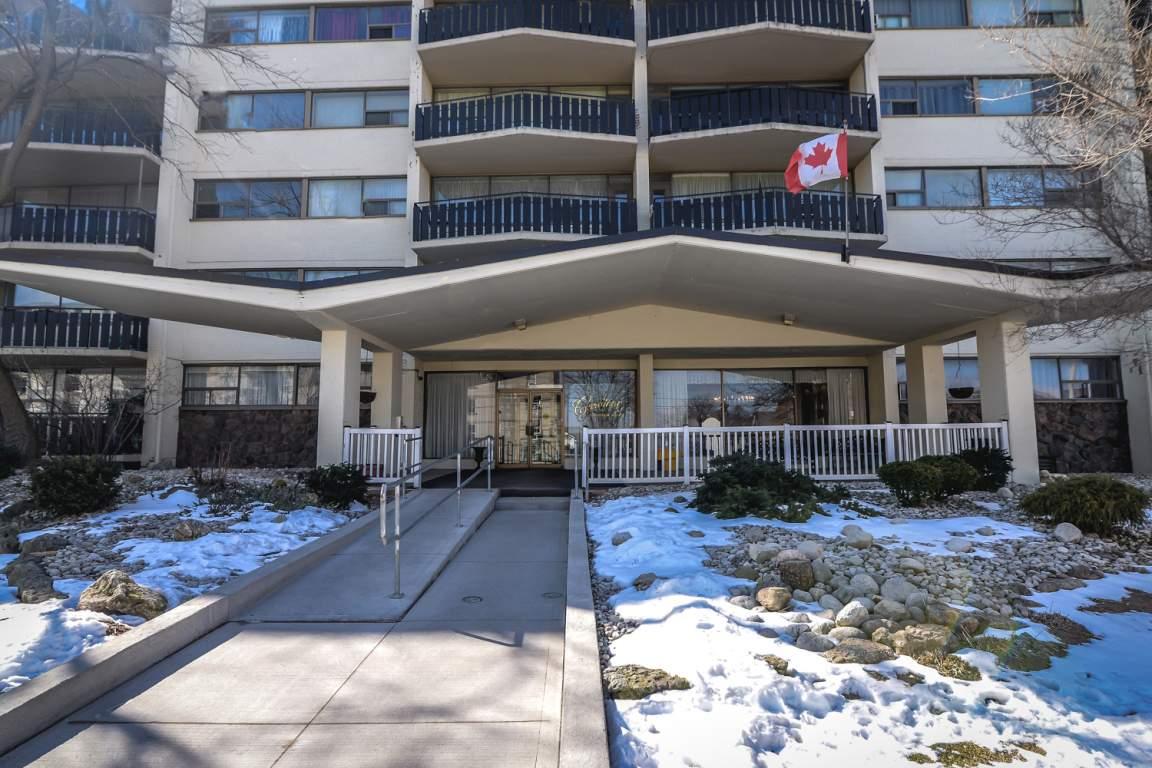 Hamilton Apartment for rent, click for more details...