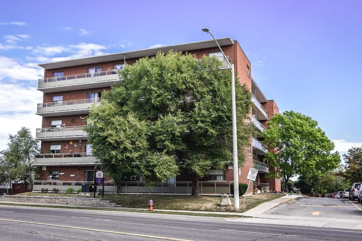 Bachelor residential for Rent in Hamilton
