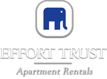 The Effort Trust Company Ltd.