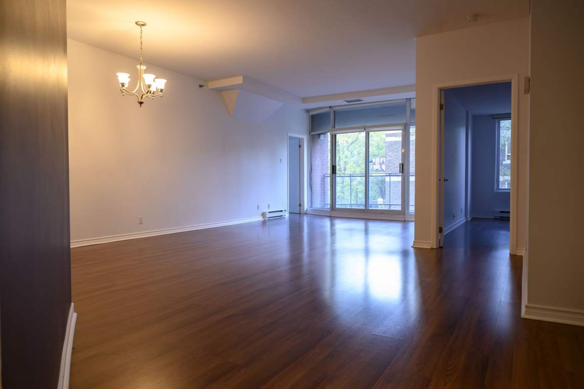 Outremont Apartment for rent, click for more details...