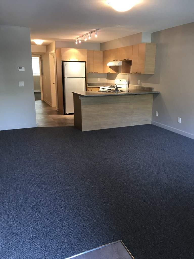Kelowna Appartement pour le loyer, cliquer pour plus de détails...