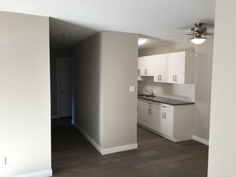 Apartment Building For Rent in  530 57 Ave Sw, Calgary, AB