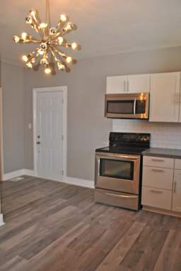 Home For Rent in  103 Sherman Ave N, Hamilton, ON