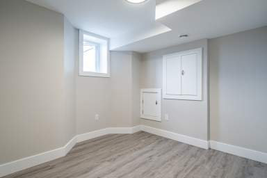 Home For Rent in  1854 Main Street E, Hamilton, ON