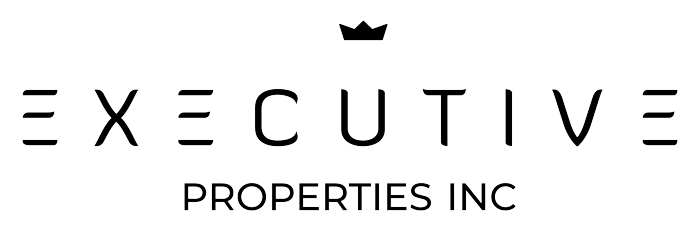 Executive Properties Management Inc Logo