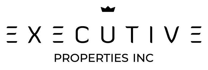 Executive Properties Management Inc Logo