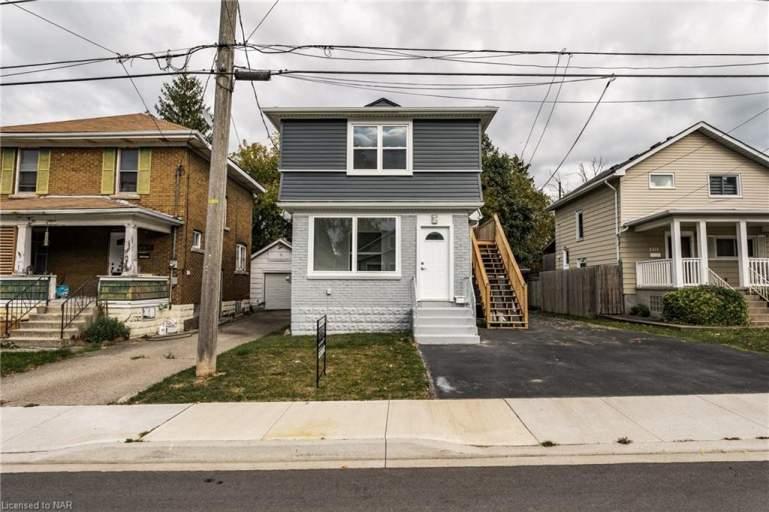 4414 Homewood Avenue