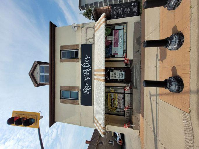 229 Main St, Port Colborne