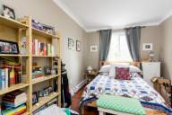 280 Wellington Street, Apt 2