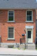 282 Wellington Street, Apt 2