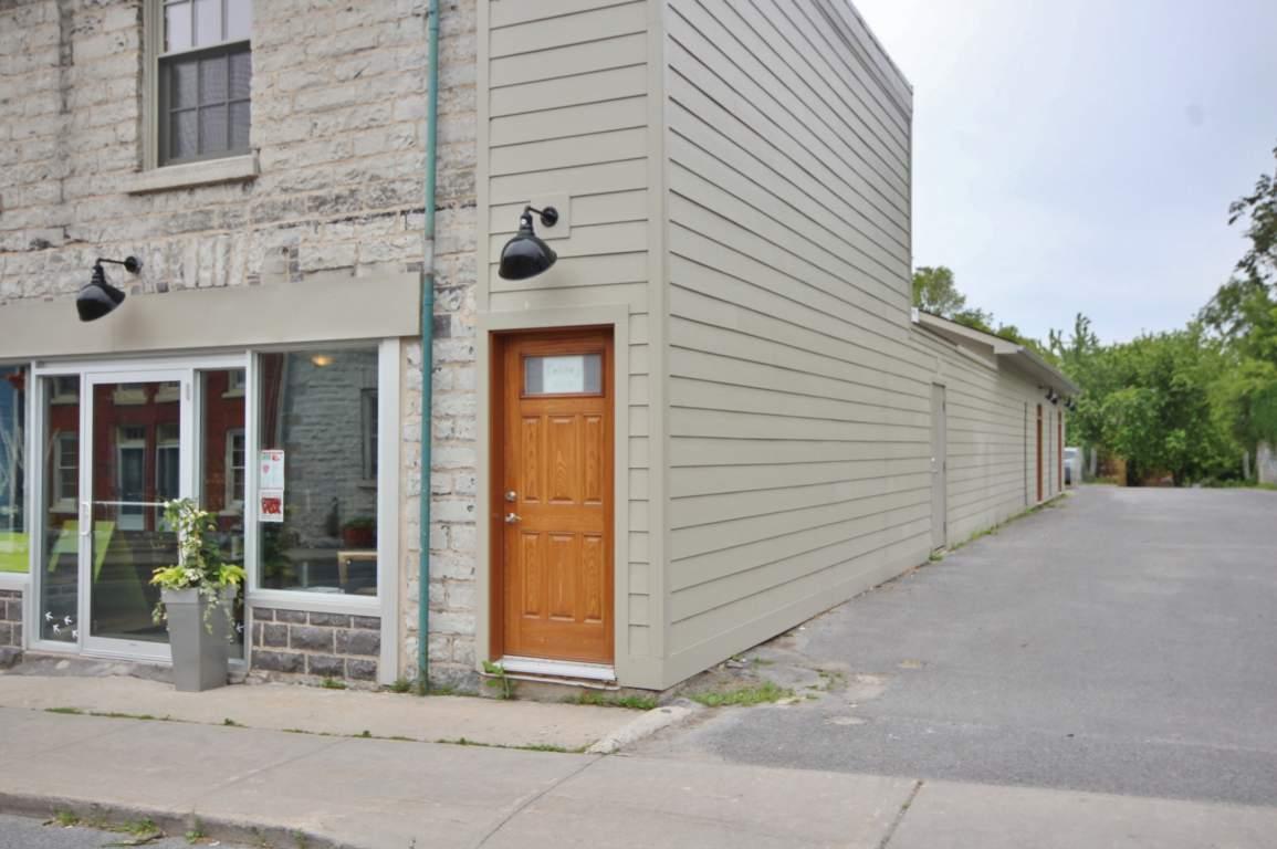 662A King Street West